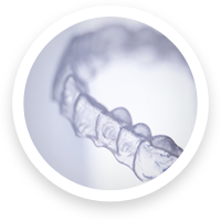 invisalign palatine barrington illinois il
