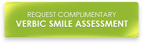 Request-Complimentary-Verbic-Smile-Assessment-btn