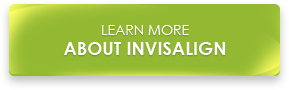 learn-more-about-invisalign-btn