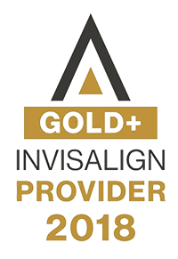 verbic orthodontic gold plus provider of invisalign