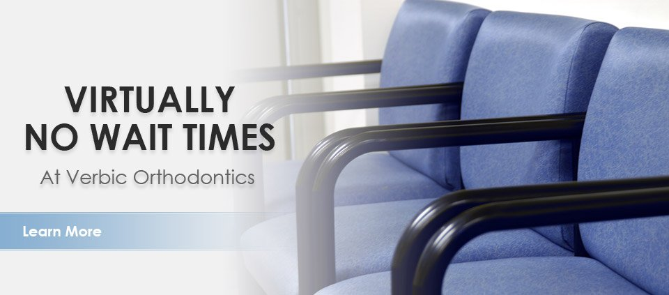 orthodontist palatine Illinois il