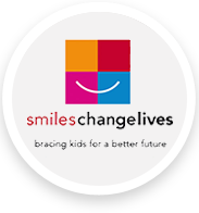 smiles change lives foundation