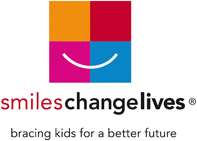 smiles change lives non profit organization for braces