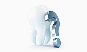ask dr verbic of verbic orthodontics in palatine and barrington il a question
