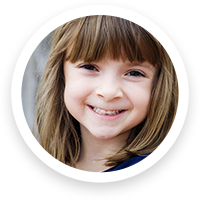 verbic orthodontics palatine barrington il ask the doctor child