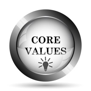 verbic orthodontics core values