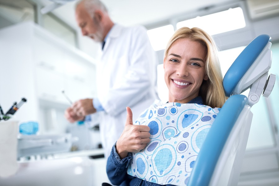 Choose the Right Professional with Advice from Our Orthodontist in Palatine, IL